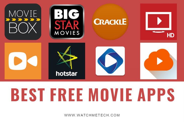 Free Movies Download Apps For Android Winnerclever